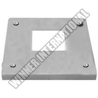 Cover Plate (OZRF-BP-03-40.100-08)