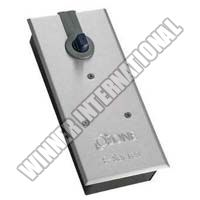 Door Floor Spring (OFH-6600E Floor Spring)