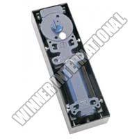 Door Floor Spring (Power Adjustable FS)