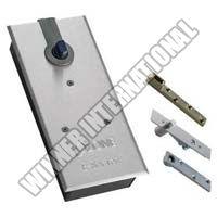 Door Floor Spring (Single Cylinder_FS)