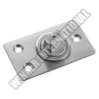 Floor Spring Accessories (OFS-ACC-MH1)