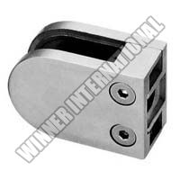 Glass Clamps & Connectors (OZRF-GC-02-00-00)