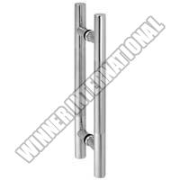 Glass Door Handle (OGH-55)