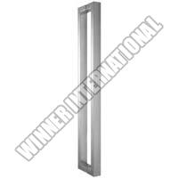 Glass Door Handle (OGH-554-ED)