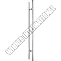 Glass Door Handle (OGH-661)