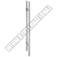 Glass Door Handle (OGH-662-38x1000)