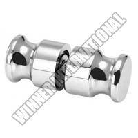 Handles, Towel Bar and Door Knobs (ODK-33)
