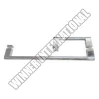 Handles, Towel Bar and Door Knobs (OGH-TB-4)