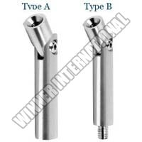 Handrail Accessories (OZRF-HB-04A-12.00)