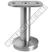 Handrail Accessories (OZRF-HR-03-33.00-20)