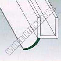 Plastic Profile (OPS-1)