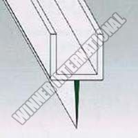 Plastic Profile (OPS-2)