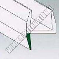 Plastic Profile (OPS-3 (Soft))