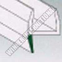 Plastic Profile (OPS-8 (Hard))