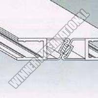 Plastic Profile (OPS-M1)