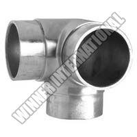 Railing Joint Fittings (OZRF-EB-05-33-20)
