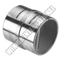 Railing Joint Fittings (OZRF-EB-10-33-20)