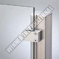 Railing Partition System (OZRF-ED-GC-A4)