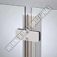 Railing Partition System (OZRF-ED-GC-A7)