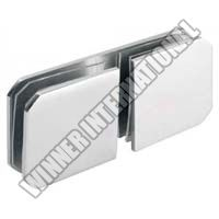 Shower Hinges & Glass Connector (OGC-5 A)