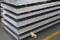 HE 30 Aluminum Blocks