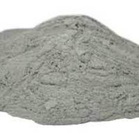 Aluminum Powder 01