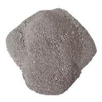 Solder Alloy Powder 02