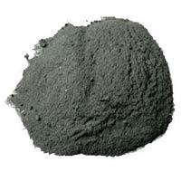 Zinc Dust 02