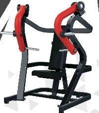 Chest Press Machine (R1 Series) 01
