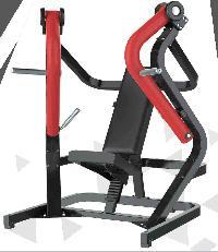 Chest Press Machine (R1 Series) 02
