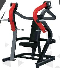 Chest Press Machine (R1 Series)