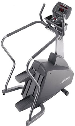 Stair Stepper