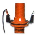 Hydraulic Flange Spreader