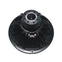 Component Speaker ND-1202S