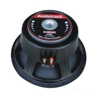 Component Speaker S-1590N