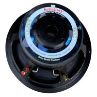 Component Speaker SR-1290
