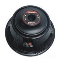 Component Speaker SR - 1560N