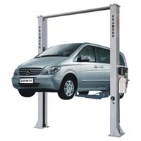 Two Post Car Lift (TPL 401)