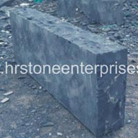 Block Step Limestone