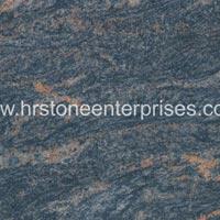 Paradiso Bash Granite Slab