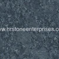 Steel Grey Granite Slab