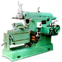 Shaping Machine Geared 18