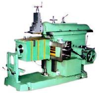 Shaping Machine Geared 24