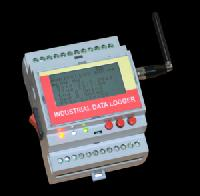 industrial data logger