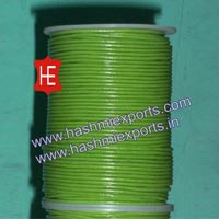 Round Leather Cord (HE-RLC-10)