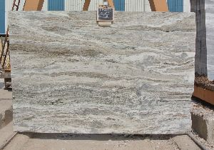 Brown Fantasy Marble 10