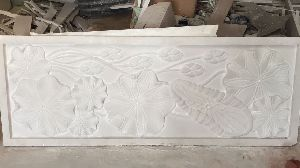 CNC Cutting And Engraving Work 07
