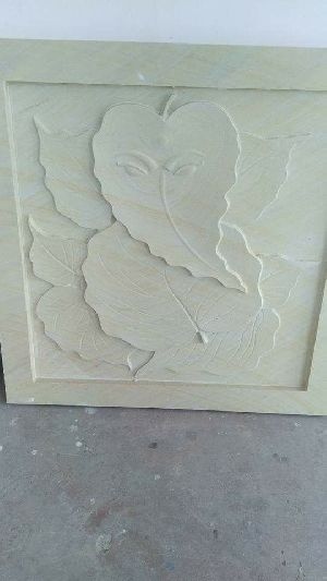CNC Cutting And Engraving Work 10
