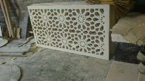 CNC Cutting And Engraving Work 11