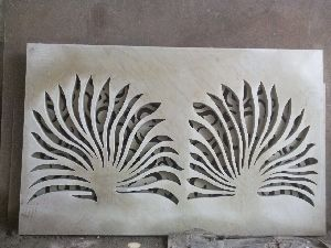 CNC Cutting And Engraving Work 15